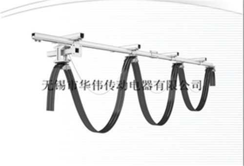 广州无锡C型钢轨道
