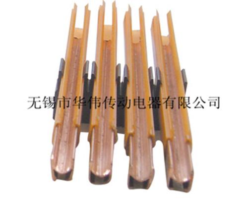 南京电缆滑车销售