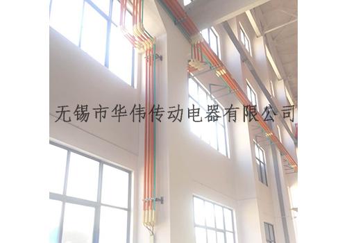 上海动力母线