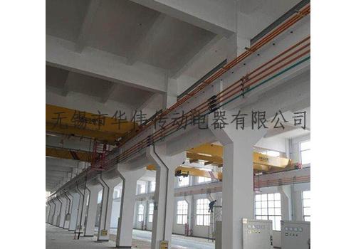 南京铝基动力母线价格