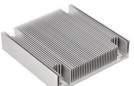 铝型材公司|江阴信元|铝型材配件