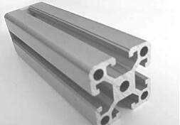 铝型材公司