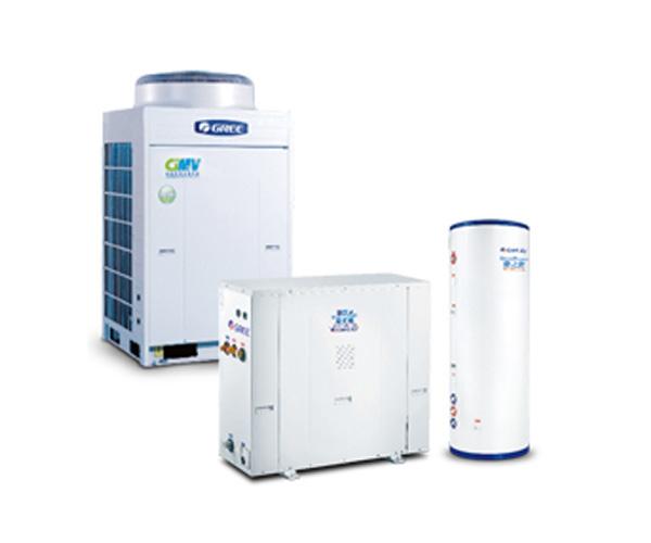 【文章】空调机组风量的调整 暖通设计行业的前景分析
