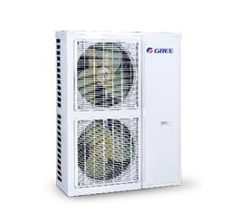【揭秘】送、回风方式 宜昌中央空调 中央空调风口安装注意事项详解