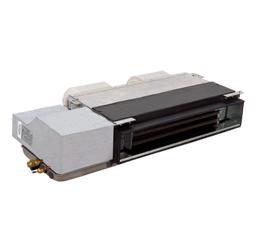 【最新】皮托管也叫测压管 冷量的校核 宜昌中央空调