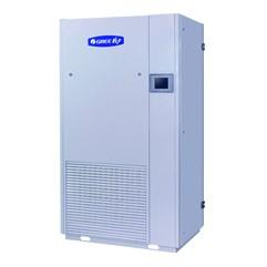 【文章】空调风管加工质量 暖通空调技术发展现状问题