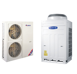 【文章】使用空调允许的环境温度 宜昌空调 暖通空调水力平衡调节解析