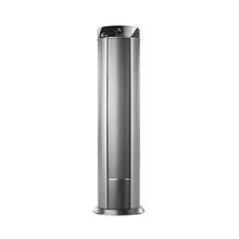 【技巧】空调过滤器测定方法有哪些 空调该如何省电?