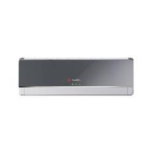 【知识】空调冷水机选购考虑因素 中央空调的优势有哪些