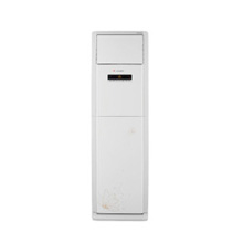 【推荐】空调遥控器的使用方式  宜昌空调 空调的清洗方法有哪些