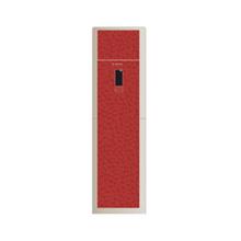 【图解】皮托管也叫测压管 普通户式空调和家用中央空调的清洗方法