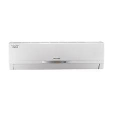 【资讯】客厅中央空调安装如何选择位置 中央空调风口安装及注意事项