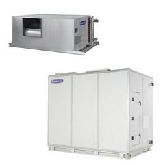 【文章】洁净度检测仪表是什么 暖通空调技术发展现状问题