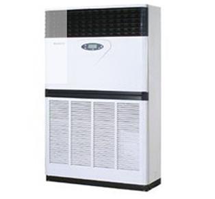 【资讯】中央空调系统有哪些发展趋势 空调的清洗方法有哪些