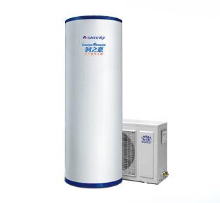 【组图】风量校核 宜昌空调 暖通空调解决水循环故障方法有哪些