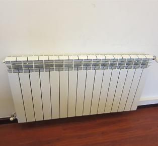 【文章】空调检测之风压检测仪表解说 中央空调选购技巧
