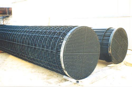 换热器防腐HL-9058