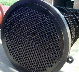 换热器防腐-TH901