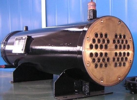 换热器防腐-TH847