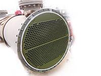 SHY-99耐热、冷换设备防腐蚀涂层