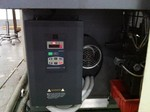 重庆电机伺服系统节电