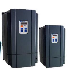 注塑机电液伺服系统