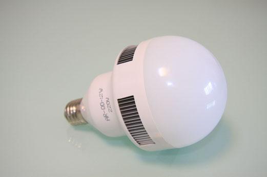 重庆LED节能灯