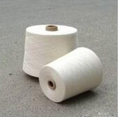 江苏腈纶纱高品质|包芯纱 |厂家,销售,价格