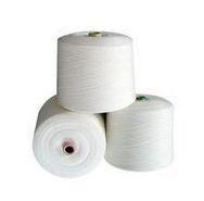 生产商,批发商|腈纶纱|厂家,销售,价格