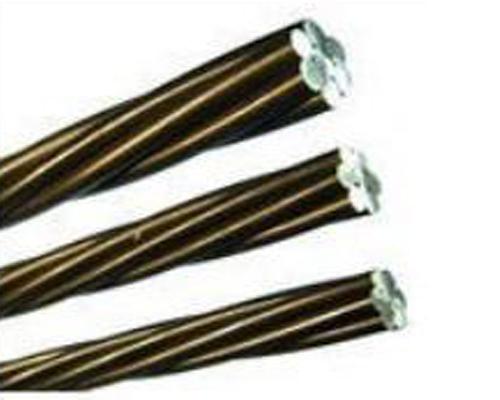 貴州鋼絞線生產