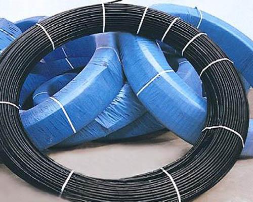 貴陽鋼絞線生產
