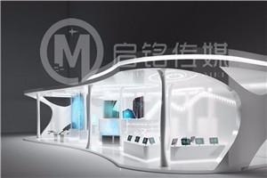 贵州展览设计图