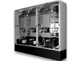 【圖文】變頻控製櫃的材質 變頻控製櫃的節能性
