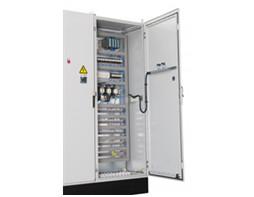 【汇总】高低压开关柜的分类维度和数量 高低压配电柜的趋势