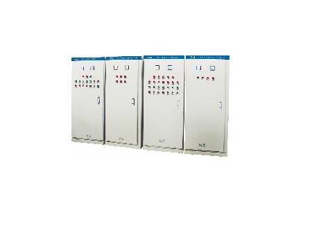 预养室/进出釜牵引自动控制系统