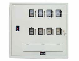 【新聞】我公司變頻控製櫃的優勢 變頻控製櫃的使用