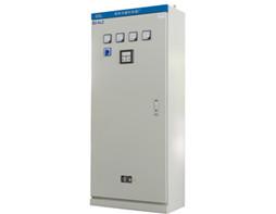 【組圖】變頻控製櫃有哪些功能 變頻控製櫃的工作原理
