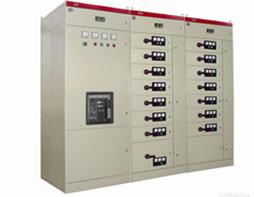 【图文】电气控制柜的比较 电气控制柜的开关电源使用