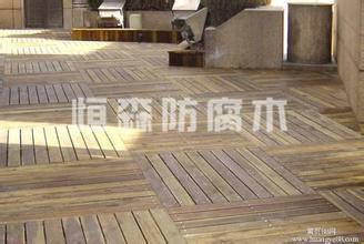 芬兰木地板
