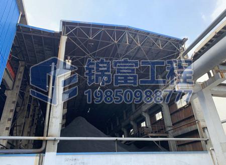 屋面屋顶防水堵漏