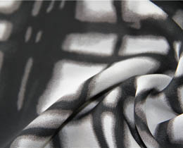 上海色织面料生产厂家哪家好|嘉宝服饰|色织面料特点