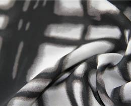 青海色织面料厂家直销价格表,嘉宝服饰,色织面料保养