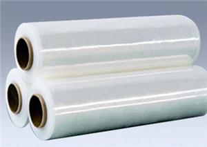 【分享】pvc拉伸缠绕膜生产工艺分享 pvc拉伸缠绕膜生产温度控制办法