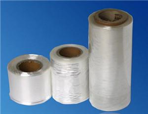 pe缠绕膜拉伸缠绕膜和收缩膜功能区分 拉伸缠绕膜品质决定因素有哪些