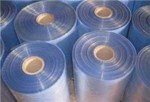 【揭秘】缠绕膜质量辨别有妙招 缠绕膜生产工艺常识分享
