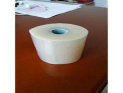 【最新】拉伸缠绕膜透气性能分享 <a href='/' target='_blank'>拉伸缠绕膜</a>产品特性分析