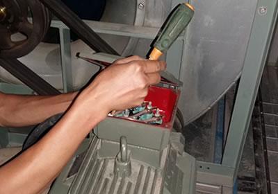 【全】河 库安装建议选择合适的制冷温度 石家庄冷库安装不能只考虑价格