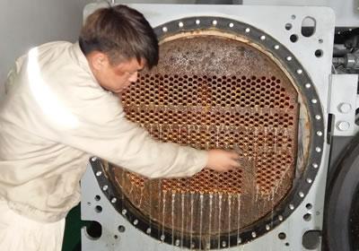 【图】石家庄冷库安装时的技术要求 石家庄冷库安装知识