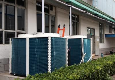 【资讯】河 库安装建议选择合适的制冷温度 石家庄冷库安装常识