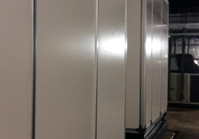 【图文】石家庄制冷设备分析常见故障 中央空调日常清洗的内容